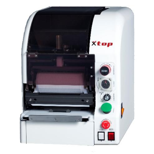Maki Robot TSM900RS