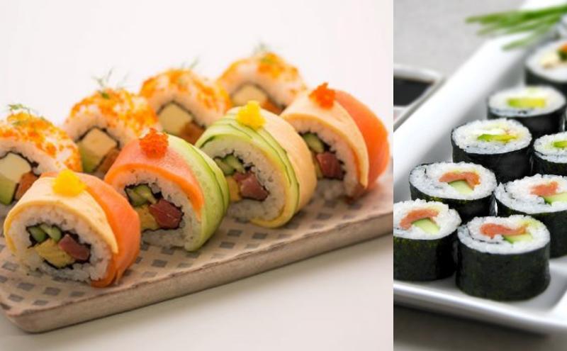 Cutter-sushi-TK-2