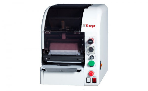 TSM-900RS, Rice sheet machine
