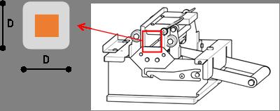 Maki-machine-TSM900RS-R