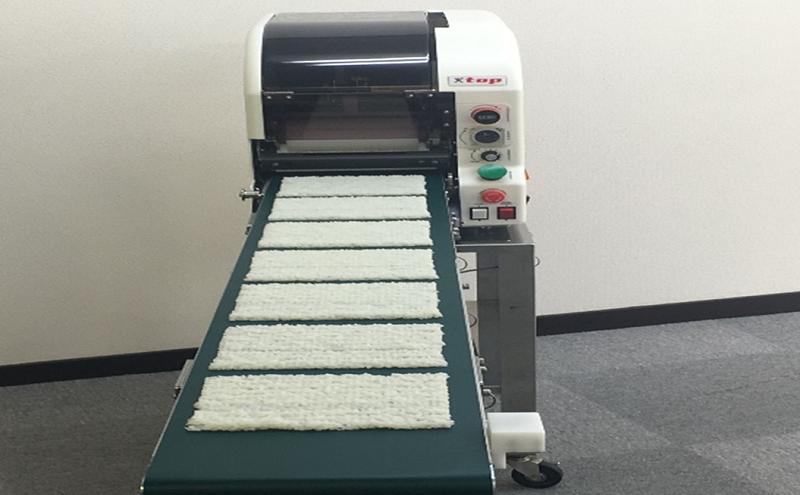 Maki-machine-TSM900RS-CK1