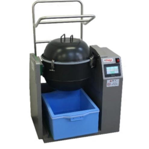 Mixer TSM S1