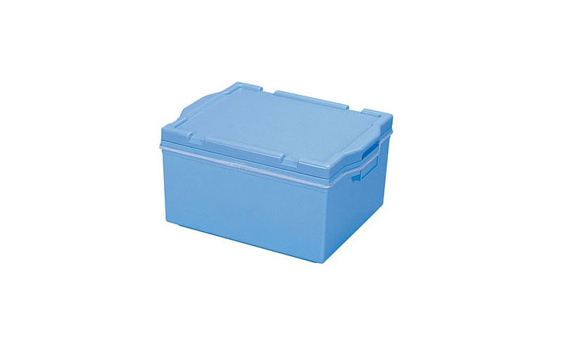 sekisui rice container